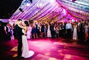 heaton house farm weddings