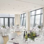 hope street hotel weddings