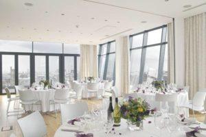hope street hotel weddings