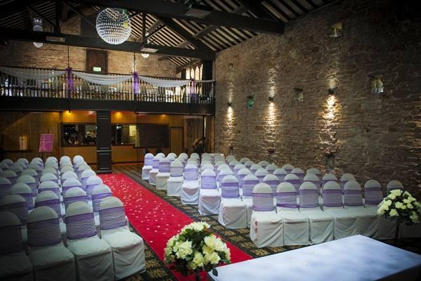 Lancashire manor hotel weddings offers packages photos fairs lancashire manor hotel solutioingenieria Gallery