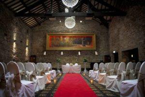 lancashire manor hotel
