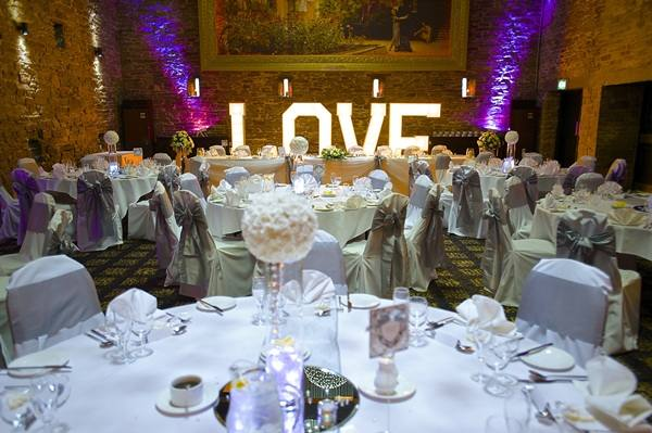 Lancashire manor hotel weddings offers packages photos fairs solutioingenieria Gallery