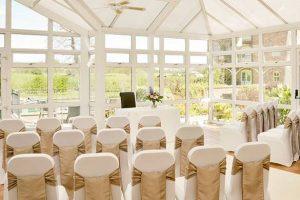 lion quays hotel weddings