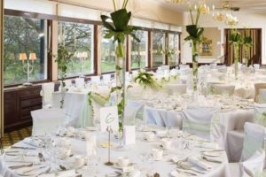 norton grange hotel weddings