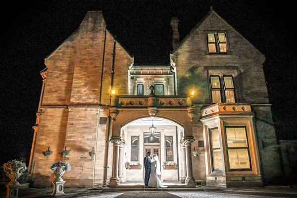 oaks hotel weddings