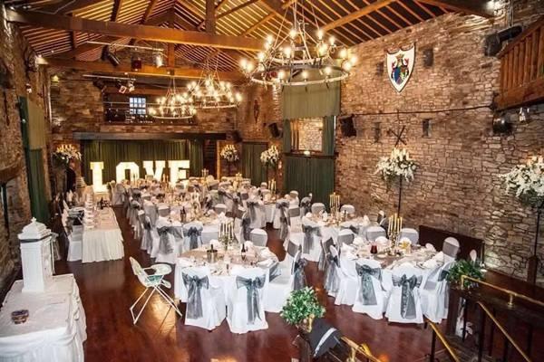 Beautiful wedding reception venues near me wedding ideas for Wedding receptions near me