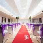 plas hafod hotel weddings