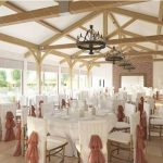 pryors hayes golf club weddings