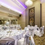 red hall hotel weddings