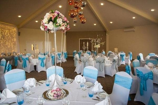 samlesbury hotel weddings