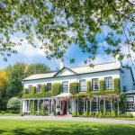 statham lodge hotel weddings
