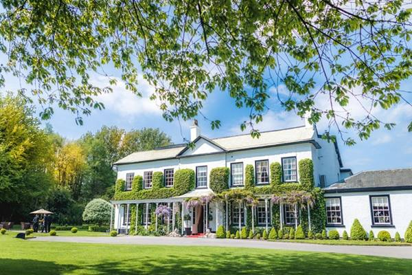 Statham Lodge Hotel Weddings Offers Reviews Photos