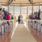 the lowry weddings