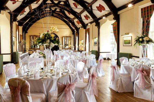 vale royal abbey weddings