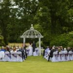 wordsworth hotel weddings