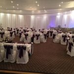 wychwood park weddings