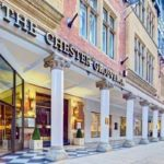 chester grosvenor weddings