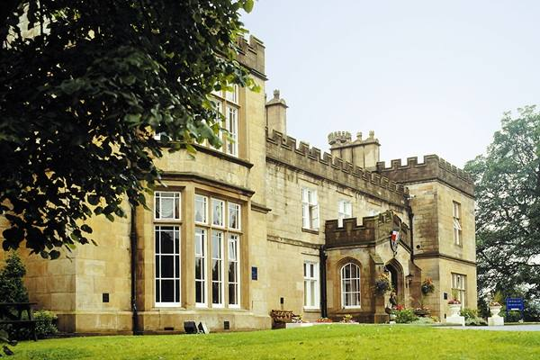 All Wedding Venues England With Offers And Packages