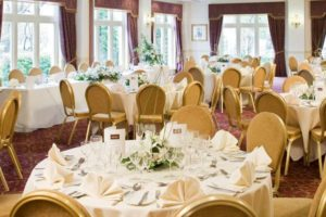 dunkenhalgh hotel weddings