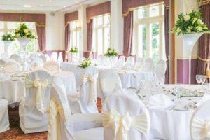 dunkenhalgh hotel weddings