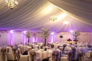 mercure haydock hotel weddings