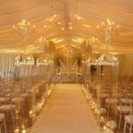 mere resort weddings