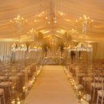 mere resort weddings