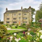 stanley house hotel weddings