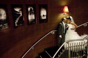 stanley house hotel weddings