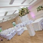 vernon house weddings