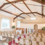 wincham hall hotel weddings