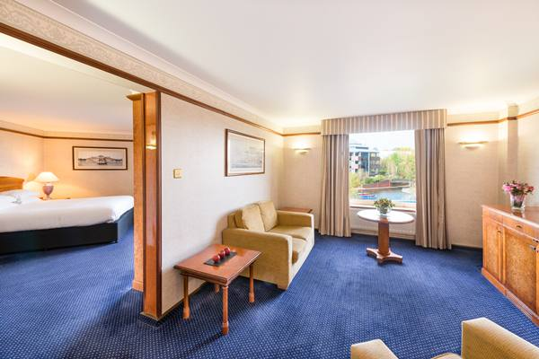 Copthorne Hotel Merry Hill Spa Offers