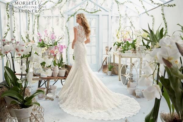 sarahs wedding boutique