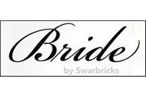 brides by swarbricks