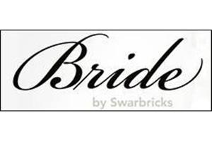 brides by swarbricks