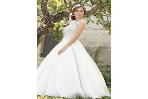 Jj wedding dresses newcastle