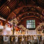 bolton school weddings