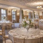 selsdon estate weddings