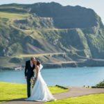 Nant Gwrtheyrn weddings