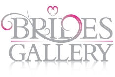 brides gallery chorley