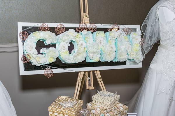 gown bridal chorley
