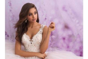 miss he bridal boutique