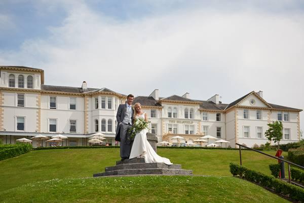Spa Hotel Kendal