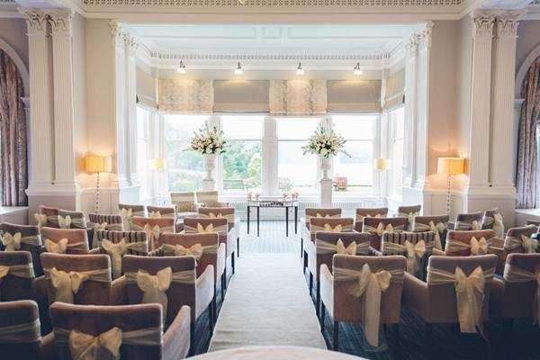 Ashley Near Me >> Laura Ashley The Belsfield Hotel Weddings: Wedding Venue Packages