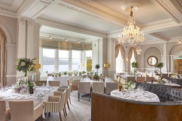 Laura Ashley The Belsfield Hotel Weddings Wedding Venue