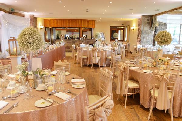Beeston Manor Weddings Offers Reviews Photos Brochures