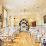 nunsmere hall hotel weddings