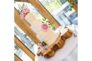 white lace cakes cheshire
