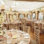 mere court hotel weddings