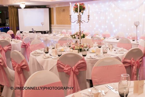 the richmond hotel weddings